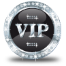 Exclusive VIP transfers
